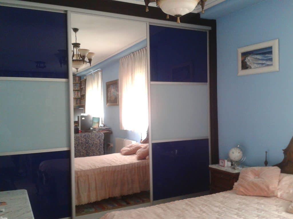 armario-azules