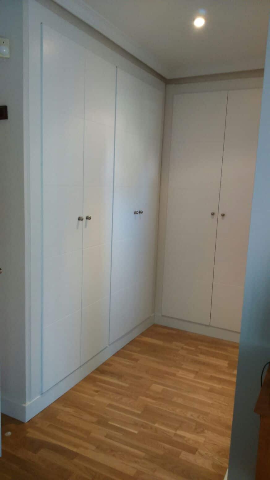 armario-blanco-japones-dos