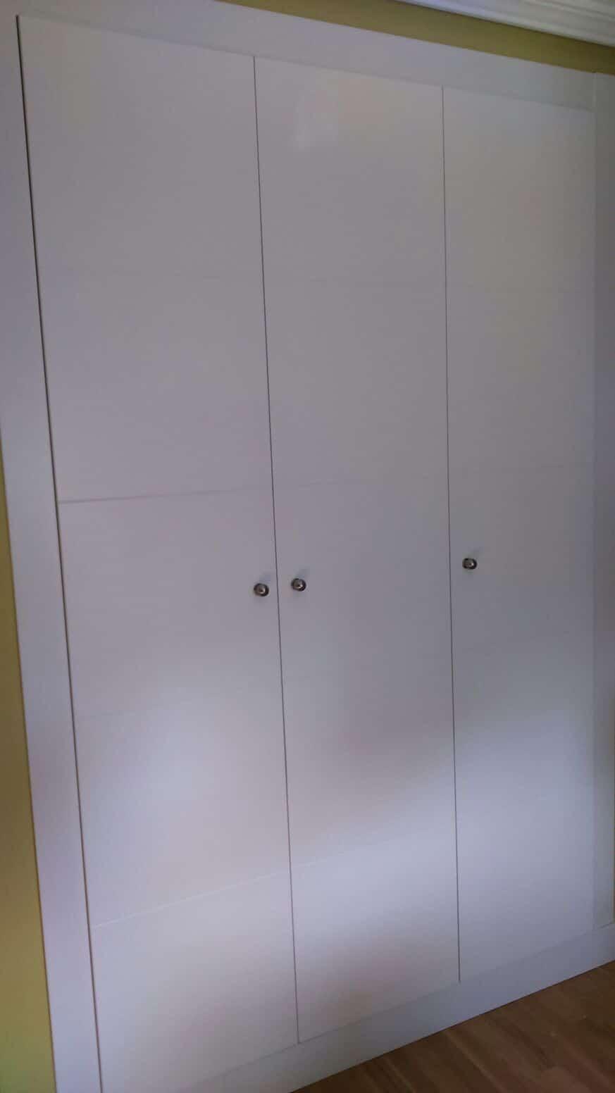 armario-blanco-japones-uno