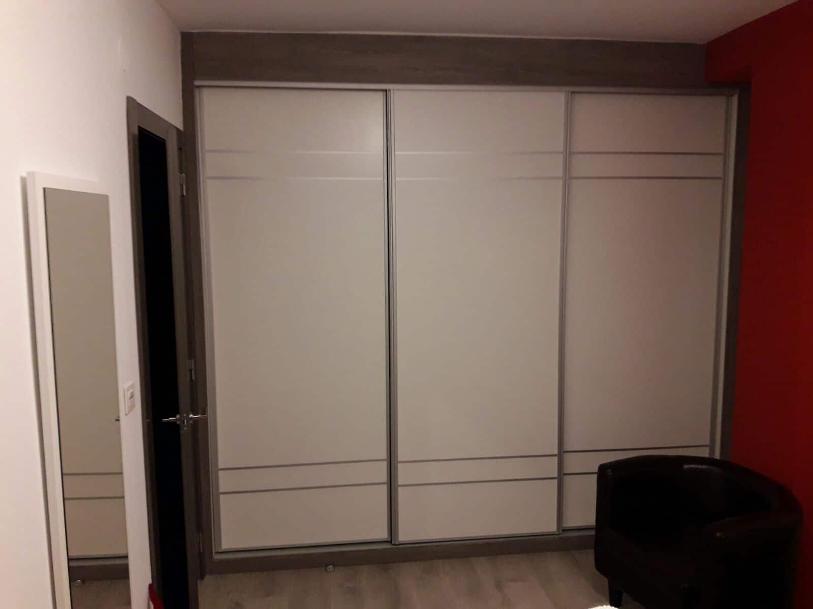armario-blanco-plata