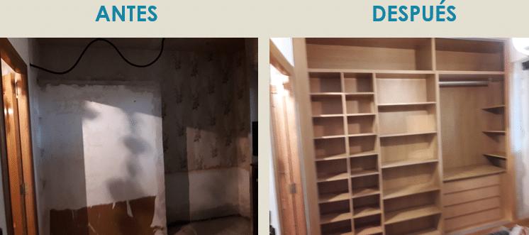 armario-comparacion-uno