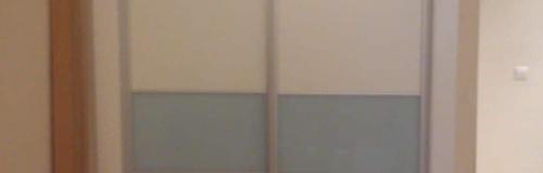 armario-blanco-cristal