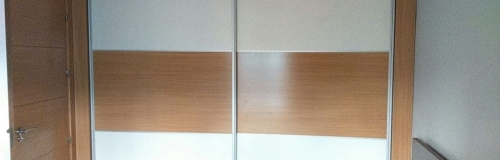 armario-blanco-madera