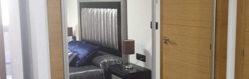 armario-corredero-espejo