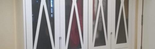 armario-empotrado-blanco-entrada