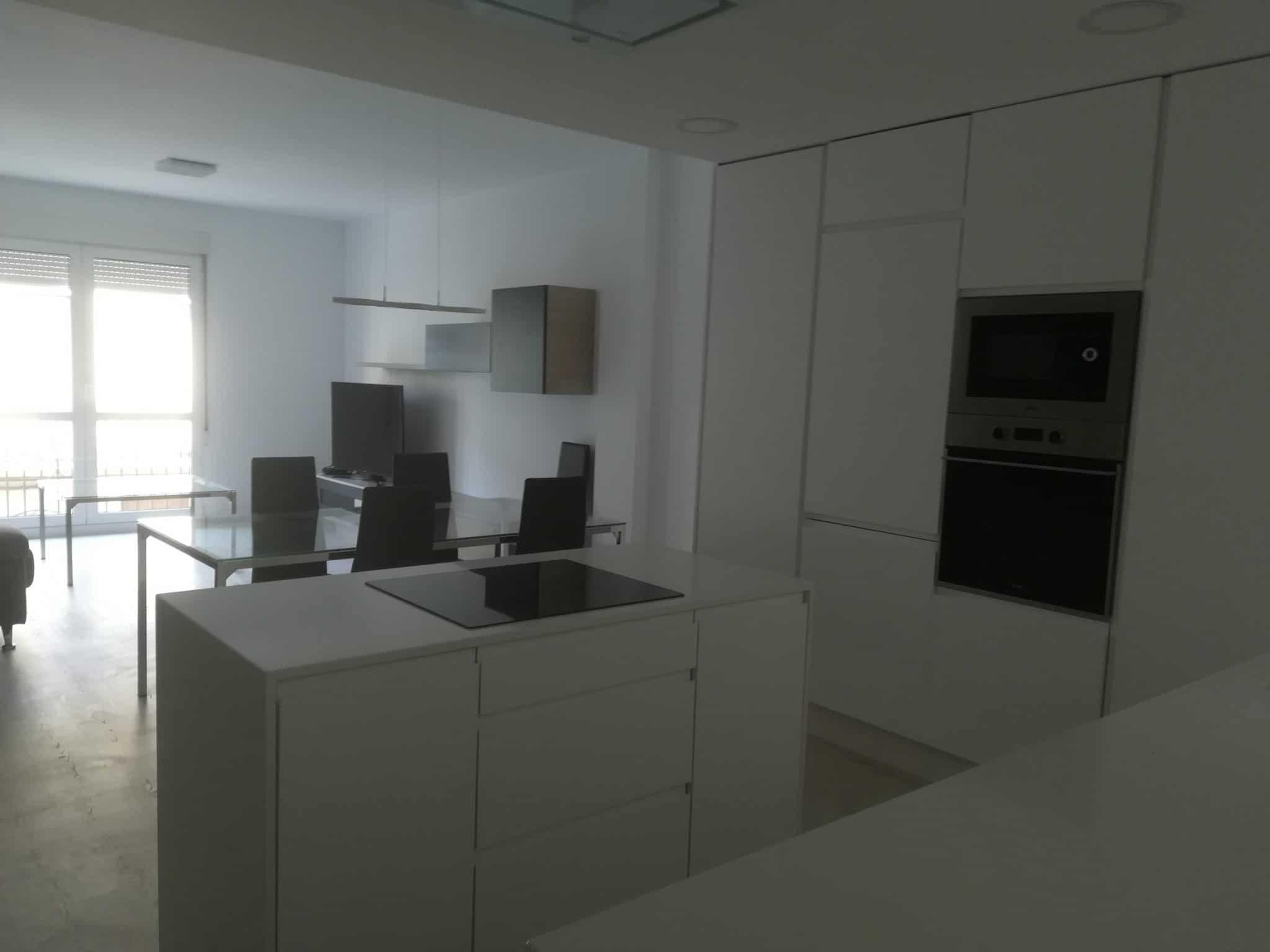 cocina-blanca-office-isla-uno