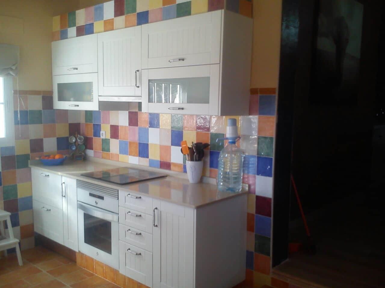 cocina-blanca-a