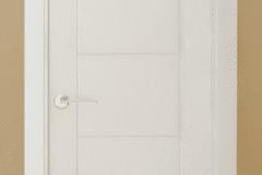 Puerta-lacada-VT5
