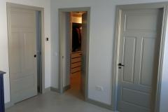 puerta-lacada-med-especiales-uno