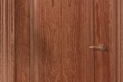 puerta-sapelly2c