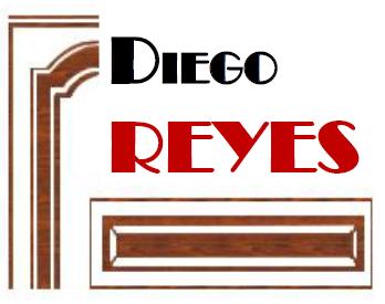 Interiorismo Diego Reyes